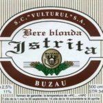 Marci romanesti de bere-(38)