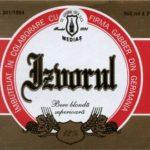 Marci romanesti de bere-(39)