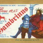 Marci romanesti de bere-(4)