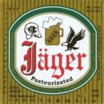 Marci romanesti de bere-(40)