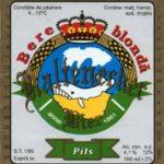 Marci romanesti de bere-(45)