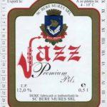Marci romanesti de bere-(46)