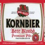 Marci romanesti de bere-(47)