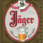 Marci romanesti de bere-(49)