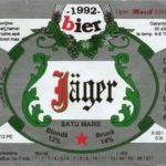 Marci romanesti de bere-(50)