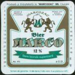 Marci romanesti de bere-(59)