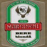 Marci romanesti de bere-(60)