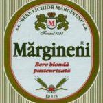 Marci romanesti de bere-(61)