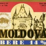 Marci romanesti de bere-(63)