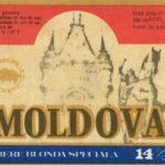 Marci romanesti de bere-(64)