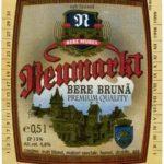 Marci romanesti de bere-(70)