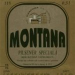 Marci romanesti de bere-(71)