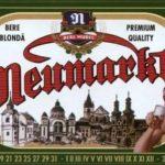 Marci romanesti de bere-(78)