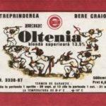 Marci romanesti de bere-(80)