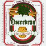 Marci romanesti de bere-(83)