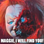 maggie-i-will-find-you