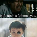 his-fathers-eyes