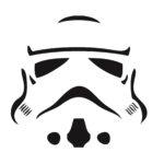 star-wars-stormtrooper-pumpkin-pattern-template