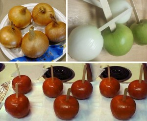 april-fools-day-pranks-caramel-onions