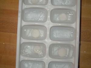 april-fools-day-pranks-mentos-ice-bombs