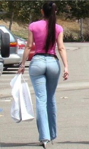 tight-jeans